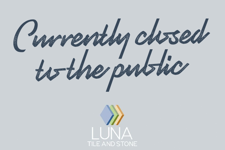 Luna Closed Jan-21